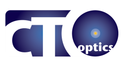CT-Optics